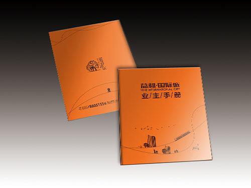 龙飞qy8千赢国际app版-手册