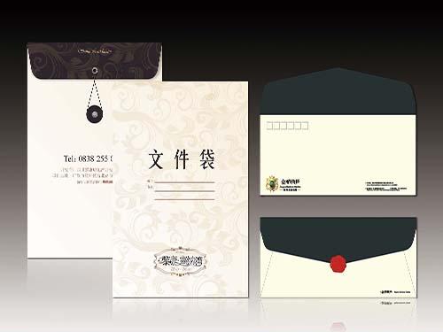 龙飞qy8千赢国际app版-信封&档案袋