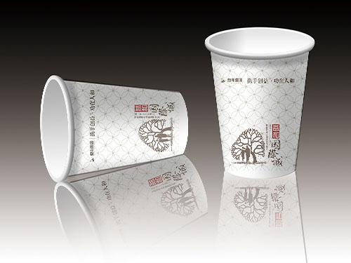 龙飞qy8千赢国际app版-纸杯